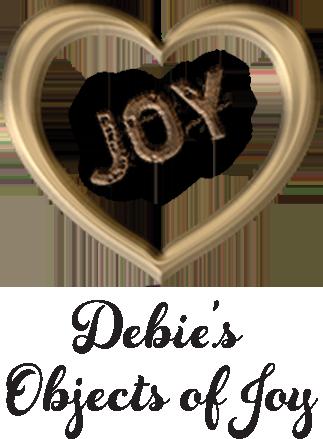 Objects of Joy Studio